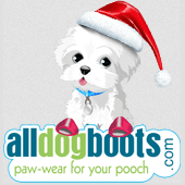 alldogboots-christmas-hat