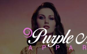 purple_error