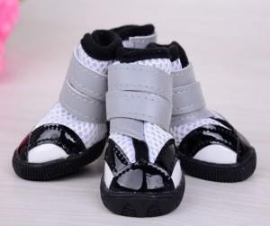 sporthos summer dog booties