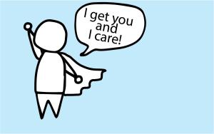 I-get-you-and-I-care-super-customer-service-guy3