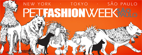 Fashion Week in NYC is Feb. 12-19: Canine Fashion Trends